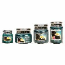 <b>Ароматическая свеча</b> церковные свечи тропический декор свечи ...