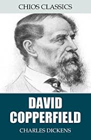 david copperfield level oxford bookworms library headwords david copperfield