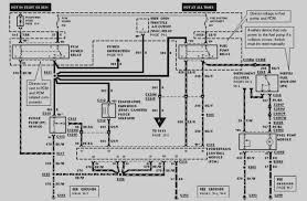 95 ford f53 alternator wiring wiring diagram completed 95 ford f53 alternator wiring wiring diagram repair guides 95 ford f53 alternator wiring