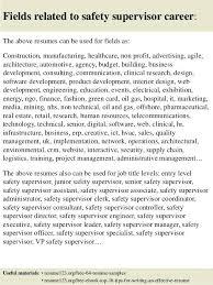 sample resume supervisor position nurse supervisor resume nursing examples assistant manager objective