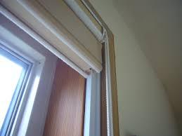 Shallow Depth Window Blinds  Blinds For Shallow Depth WindowInner Window Blinds