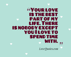Looking for the good funny quotes for you. Best Part Of My Life Love Quotes By Ela Eren Funny Quotes Medium