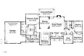 2300 sq ft house plans sq ft house plans in inspirational house plan unique sq ft