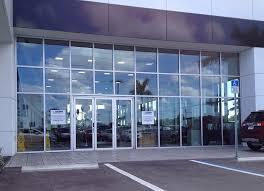 building glass door. sliding and stacking patio door / folding aluminum double-glazed building glass r