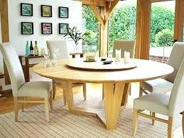 extra large dining tables orbit round table seats long australia full size