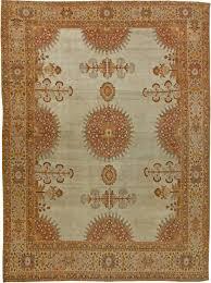 Persian rugs Silk Antique Persian Tabriz Rug Bb6098 Julianas Furniture Galleries Antique Persian Tabriz Rug Bb6098 By Doris Leslie Blau