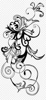 Solo subo cosas por diversión Imagenes De Flores Graffiti Png Download Dibujos En Blanco Y Negro De Grafiti Clipart 3317075 Pikpng