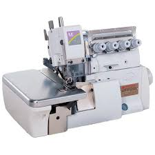 Pegasus Sewing Machine Price