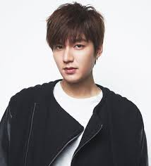 The most important thing is that most of the things of their lives come very easily and smoothly. Lee Min Ho Asianwiki