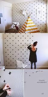Best 20 Washi tape wallpaper ideas on Pinterest  Washi tape wall