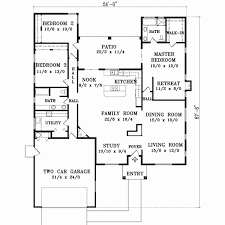 enchanting pre drawn house plans s best inspiration home house plans in botswana