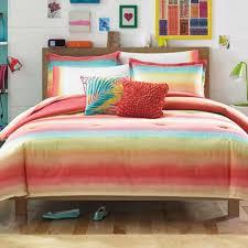 Pink And Cream Bedroom Bedroom Girls Bedroom Interior Fantastic Girl Room Using