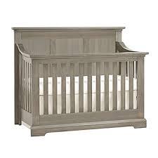 baby cribs convertible cribs bed bath beyond