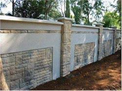 Small Picture Which wall works best Garden Outdoor Lifestyle