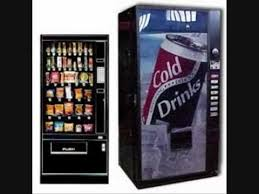 Vending Machine Accidents Fascinating Vending Machine Kills More People Then Hunting YouTube