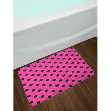 hot pink rug pop hot pink black hot pink bath rug hot pink ruger 380