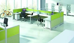 go green office furniture. Green Office Furniture Acoustic  Linden . Go