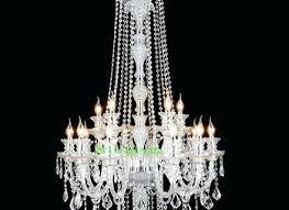 big chandelier large candle chandelier big chandelier luxury crystal chandeliers big crystal chandelier earrings big chandelier