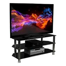 flat panel mount tv stand. TV Mounts \u0026 Stands | Find Great Video Deals Shopping At Overstock.com Flat Panel Mount Tv Stand S