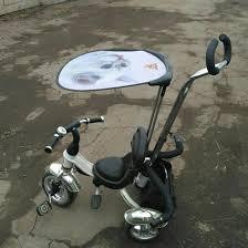 Детский 3-<b>х колесный велосипед Funny</b> Jaguar – купить в Москве ...