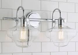 ikea bathroom lighting fixtures. Bathroom Light Fixture Plus Fixtures Bronze Ikea Lighting G