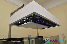 diy guide dimming diy led lights neptune systems apex diy guide dimming diy led lights neptune systems apex controller reefs com