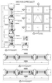 window designs drawing. Wonderful Designs Aluminum Window And Door Profile Designs For Vietnam Drawings With Drawing A