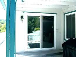 vinyl sliding glass doors double sliding patio door hardware doors dimensions reviews vinyl sliding glass door