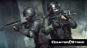 counter strike 1 6 wallpapers hd
