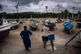 Latest Breaking Cuba News & Video ...