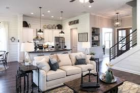 decorative living room ideas. Trending Living Room Decor Ideas 2018 05 Decorative
