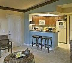 1 bedroom apartments in dover delaware. dover \u2013 apartment 1 bedroom for rent apartments in delaware a
