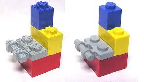 LEGO Big LEGO