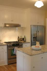 Mission Style Kitchen Lighting 25 Best Ideas About 1930s Kitchen On Pinterest 1930s House
