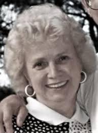 Priscilla Bishop Obituary (1932 - 2017) - The Burlington Free Press