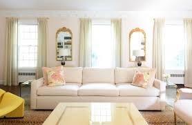 New Interior Designs For Living Room 20 Best Home Decor Trends 2016 Interior Design Trends For 2016