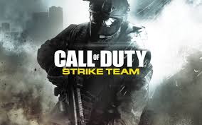 Image result for call of duty mod