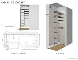 schulte closet systems affordable closet solutions california closets cost