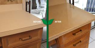 Refinish Kitchen Cabinets Kit Refinishing Formica Cabinets Best Home Furniture Decoration