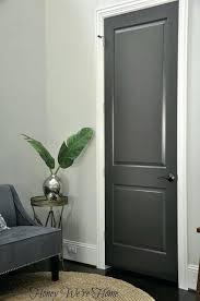 dark wood interior doors. Dark Interior Door Doors Wood With Glass