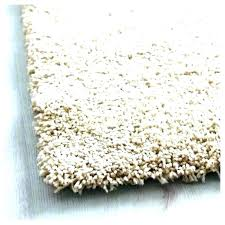 low pile wool rug soft sisal area rugs vs jute best high a close up of