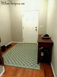 ballard indoor outdoor rugs ballard indoor outdoor rugs designs chevron rug nice design x
