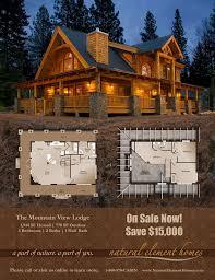 best log cabin floor plans fresh log home open floor plans 217 best house plans