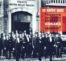 Daşcı Bilişim Ltd. Şti. - Ankara'nın Başkent Oluşunun 95. Yıl Dönümü Kutlu  Olsun. #dascibilisim #dascibilisimltd #dascibilisimcomtr  #bilisimteknolojileri #bilisimhizmetleri #kurumsalhizmetler  #AnkaranınBaşkentOluşu #ankaraninbaskentolusu ...
