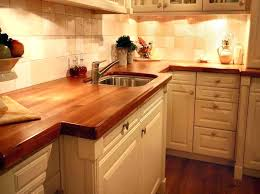 diy wood kitchen countertops s counters plank reclaimed