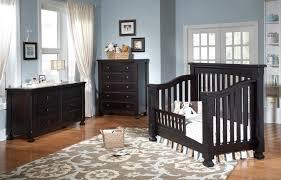 image of kidco convertible crib bed rail furniture