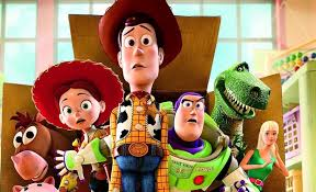 toy story 4 movie. Exellent Movie When Does U0027Toy Story 4u0027 Premiere 5 Facts All Pixar Fans Should Know About  The Movie With Toy 4 I
