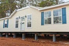 full size of mobile home insurance an affordable rates mobile home insurance in california car