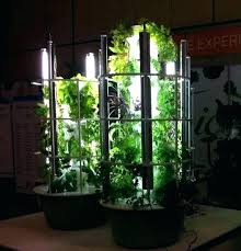 tower garden reviews tower garden everything you need to know about the tower garden tower hill tower garden reviews