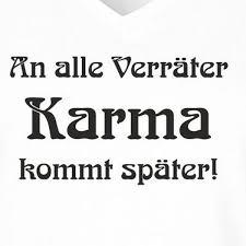 Die Besten Karma Sprüche Für Dein Whatsapp Oder Facebook